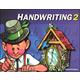 Handwriting 2 Student Worktext 2ED