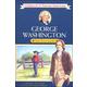George Washington (Childhood of Famous Americans)