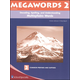 Megawords 2 Student Book 2ED