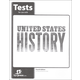U.S. History Tests 4th Edition