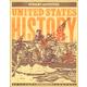U.S. History Activity Manual Student 4th Edition
