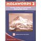 Megawords 2 Teacher Guide & Key 2ED