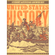 U.S. History Activity Manual Teacher 4th Edition