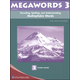 Megawords 3 Student Book 2ED