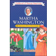 Martha Washington (Childhood of Fam Americns)