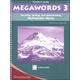 Megawords 3 Teacher Guide & Key 2ED