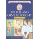 Wilbur & Orville Wright (Childhd Fam Amercns)