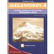 Megawords 4 Teacher Guide & Key 2ED