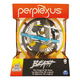 Perplexus (Original)