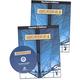 Algebra 1 Teacher Edition with CD 3rd Edition