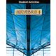 Algebra 1 Student Activities 3rd Edition