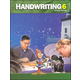 Handwriting 6 Student Worktext 2ED
