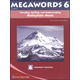 Megawords 6 Student Book 2ED