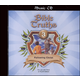 Bible Truths 3 Music CD 4th Edition