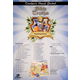 Bible Truths 3 Visual Packet 4th Edition