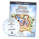 Bible Truths 3 Teacher Edition with CD 4th ED