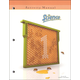 Science 1 Student Activity Manual 3rd Edition
