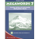 Megawords 7 Teacher Guide & Key 2ED