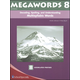 Megawords 8 Student Book 2ED