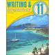 Writing/Grammar 11 Student Text 3 Edition