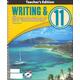 Writing/Grammar 11 Teacher Book & CD 3rd Edition