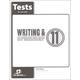 Writing/Grammar 11 Testpack 3rd Edition