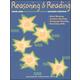Reasoning & Reading Level 1