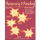 Reasoning & Reading Level 2