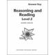 Reasoning & Reading Level 2 Teacher Guide