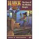 Hank the Cowdog #48: Case of the Monkey Burglar