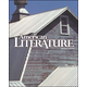 American Literature Student Text 2ED
