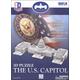 Capitol Hill 3-D Puzzle