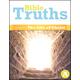 Bible Truths A Student Worktext 4ED