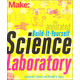 Annotated Build-It-Yourself Science Laboratory