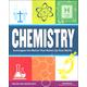 Chemistry (Inquire and Investigate)