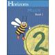 Horizons Math 2 Workbook One
