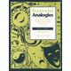 Ridgewood Analogies Book 3