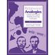 Ridgewood Analogies Book 5