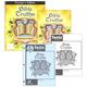 Bible Truths 2 Home School Kit 4ED
