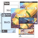 Math 5 Home School Kit 3ED
