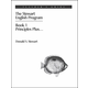 Stewart English Program Book 1 Teacher Guide