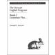 Stewart English Program Book 2 Teacher Guide