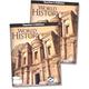 World History 10 Teacher Book & CD 4th Edition
