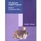 Stewart English Program Grammar Plus Book 2