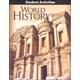 World History 10 Student Activity Manual 4th Edition