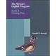 Stewart English Program Writing Plus Book 3