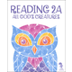 Reading 2A Student Text 3rd Edition