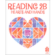 Reading 2B Student Text 3rd Edition