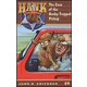 Hank the Cowdog #49: Case of the Booby-Trapped Pick-Up