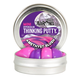 Amethyst Blush Putty - Small Tin (Heat Sensitive Hypercolor)